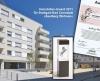 Immobilien-Award 2011: »Seelberg Wohnen« – Paradebeispiel für die Umnutzung des ehemaligen Gewerbeareals »Terrot« in Stuttgart-Bad Cannstatt.